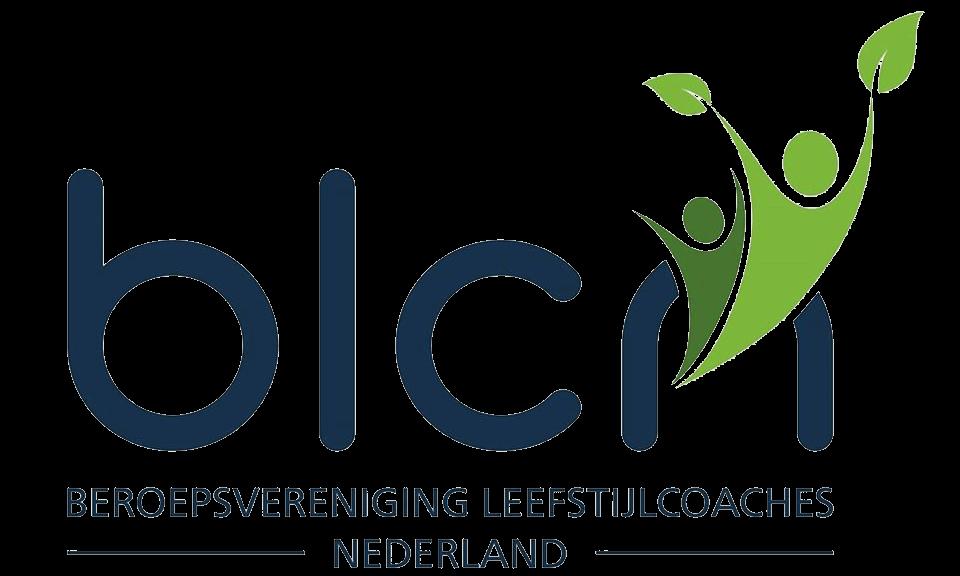 blch-logo