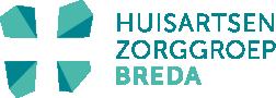 hzg-zorggroep-logo