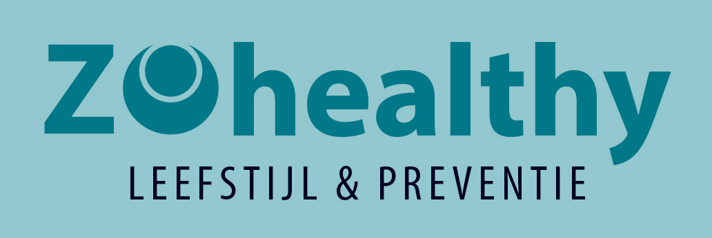 Logo-ZoHealthy-leefstijl