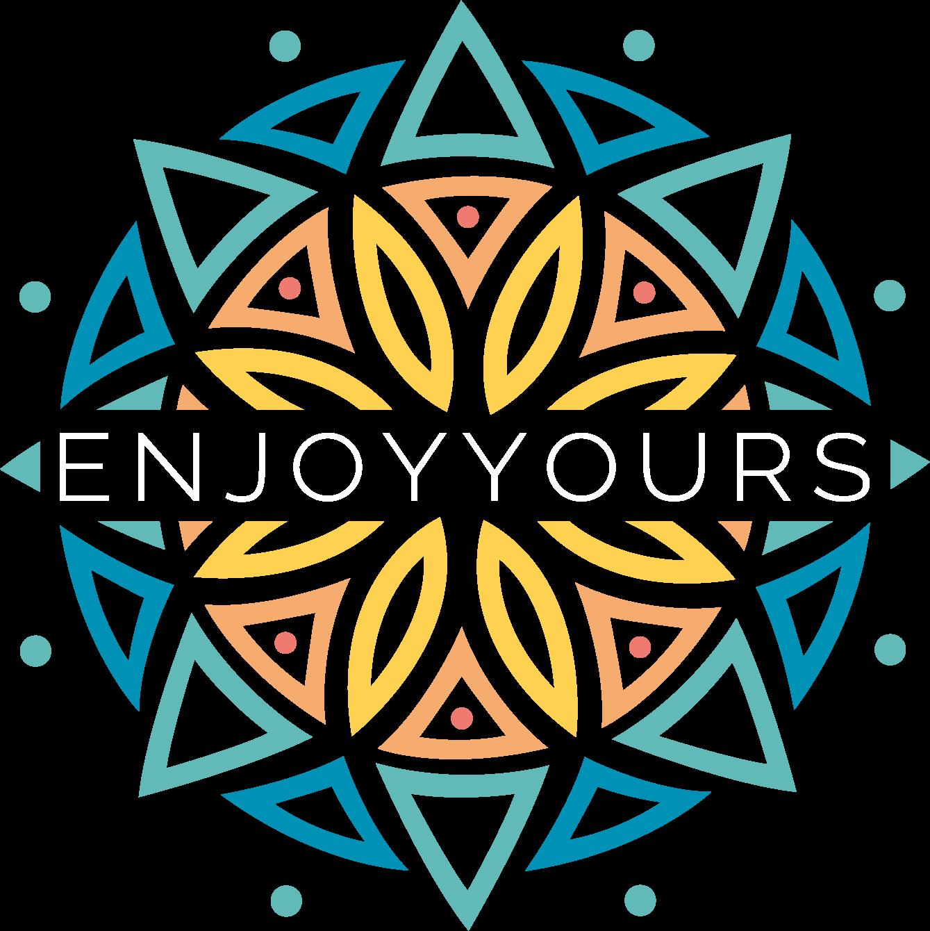 EnjoyYours
